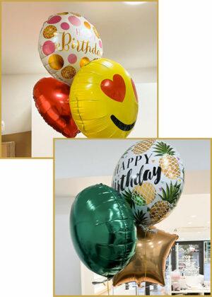 bouquet-birthday